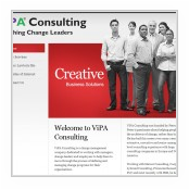 VIPA Consulting
